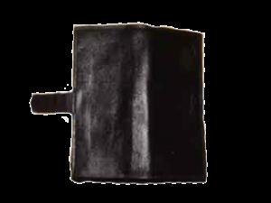 dw-22-hitam-depan-edit